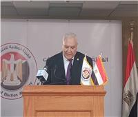 «مستقبل وطن» و«الشعب الجمهوري».. الفائزون في المنوفية وكفر الشيخ والقليوبية