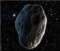 رصد كويكب صغير قرب الأرض.. الخميس