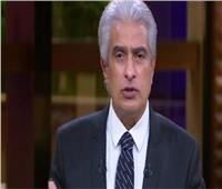 وائل الإبراشي: تركيا تعتمد على أموال قطر في الهجوم على مصر