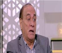 اللواء سمير فرج : تركيا استنجدت بمصر خلال الزلزال .. وأرسلنا أكبر اسطول جوي