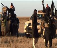 مرصد الأزهر: مقتل زعيم «داعش ليبيا» خطوة مهمة لتجفيف بقايا الإرهاب