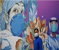 إصابات فيروس كورونا حول العالم تكسر حاجز الـ«30 مليونًا»