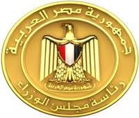 الحكومة توافق على إعفاء الحفلات الفنية بدار الأوبرا المصرية من ضريبة الملاهي