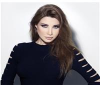 نانسي عجرم تحيي حفلا على الهواء مباشرة ..غدا