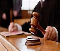 تأجيل محاكمة مدير مكتب وزير الاستثمار بتهمة الكسب غير المشروع لـ13 أكتوبر