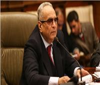 أبو شقة: اجتماع بعض أعضاء «عليا الوفد» اليوم مخالف للائحة الحزب