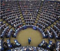 بيلاروسيا: قرار البرلمان الأوروبي «عدواني وغير بناء»