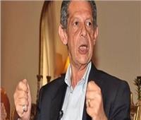 أبو شقة يلغي قرار تقويض السكرتير العام في إدارة العملية الانتخابية