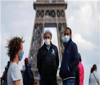 فرنسا تسجل أعلى عدد من إصابات كورونا خلال 24 ساعة