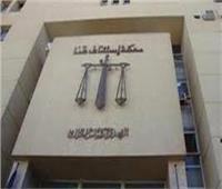 المحكمة تصدر حكمها ضد 54 متهمًا في مشاجرة بين قبيلتين بقنا
