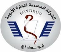 المصرية للأدوية تعلن توفر مصل الأنفلونزا الموسمية في صيدلياتها