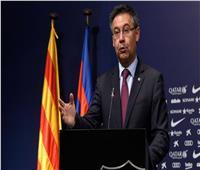 حملة سحب الثقة من مجلس برشلونة نجحت في أول خطواتها