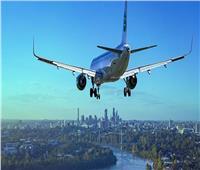 نفاذ تذاكر رحلة طيران دون وجهة في 10 دقائق