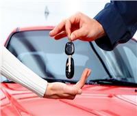 ننشر أسعار السيارات المستعملة بالأسواق اليوم ١٨ سبتمبر