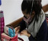 التعليم: فحص شكاوى الطلاب المتقدمين لمدارس المتفوقين في العلوم والتكنولوجيا