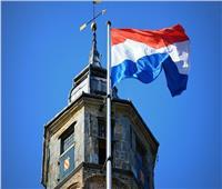 """هولندا تعد دعوى قضائية ضد سوريا """"لانتهاكات جسيمة لحقوق الإنسان"""""""
