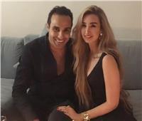 خاص| أحمد فهمي: زوجتي تستحق البطولة المُطلقة.. وهذه نصيحتي لها