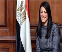 «التعاون الدولي» في أسبوع| لقاءات مكثفة مع شركاء التنمية.. و«المشاط» تتفقد مشروعات شمال سيناء