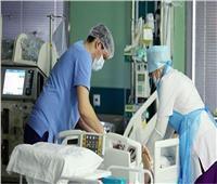 إصابات فيروس كورونا في أوزبكستان تتجاوز الـ«50 ألفًا»