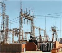 الكهرباء: 17 ألفا و 750 ميجاوات زيادة احتياطية متاحة عن الحمل اليوم