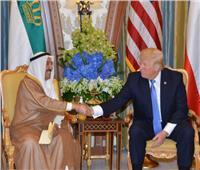 عاجل.. البيت الأبيض: ترامب يمنح أمير الكويت وسام الاستحقاق الأمريكي