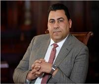 المصرية للاتصالات تتقدم بطلب للحصول على حزمة من الحيزات الترددية الجديدة