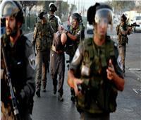 إصابة 3 فلسطينيين خلال قمع الاحتلال الإسرائيلي مسيرة «كفر قدوم»