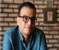 """أمير رمسيس: عرض """"حظر تجول"""" بمهرجان القاهرة أحسن بداية لرحلة الفيلم"""