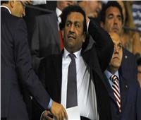 عرب نيوز : اتهام القطري «آل ثاني» مالك نادى ملقا باختلاس 8.5 مليون يورو