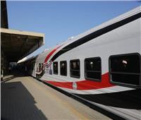 تعرف على غرامة ركوب القطارات الروسية الجديدة «بدون تذكرة»