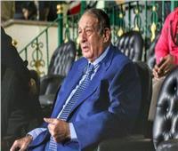 المقاصة: لا عروض رسمية لمحمد إبراهيم و«تسعيرة الـ2 مليون دولار كلام سوشيال ميديا»