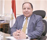 حوار| وزير المالية:الرئيس السيسيأكبر داعم لتوفير رعاية صحية متكاملة للمصريين