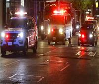 مقتل شخصان في إطلاق نار في روتشستر الأمريكية.. فيديو