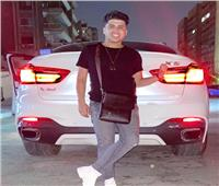 «وركبت الـ X6».. تعرف على مواصفات وسعر سيارة «عمر كمال»