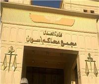 إقبال ضعيف من مرشحي النواب في أسوان.. «تقدم 43 خلال 3 أيام»
