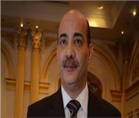 المؤبد وغرامة 300 ألف جنيه لمحاسب عرض رشوة على مدير ضرائب المبيعات
