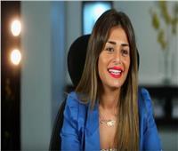 خاص| منة فضالي تكشف عن تفاصيل مسلسلها في رمضان 2021