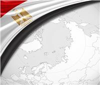مجلة سياحية ألمانية: مصر يجب أن تكون على رأس قائمة الدول المعفاة من قيود السفر اعتبارا من أكتوبر