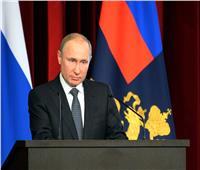 بوتين: يجب أن يتاح لقاح كورونا للعالم أجمع في المستقبل القريب