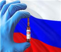 عمدة موسكو: ارتفاع إصابات كورونا في العاصمة الروسية يرجع إلى زيارة اختبارات الكشف
