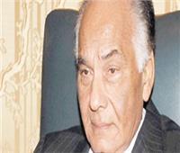 تعرف على المؤسسات التي يرأسها الراحل محمد فريد خميس