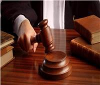 الأحد.. محاكمة 17 متهمًا بالاستيلاء على 500 مليار جنيه من أموال الدولة