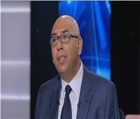 خالد عكاشة: تركيا تمارس دورًا خبيثا في الأزمة الليبية