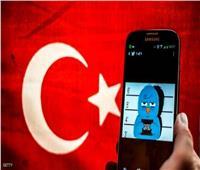 أردوغان يلاحق المشككين في إنجازاته المزعومة بوحدة«الدعاية المضللة»