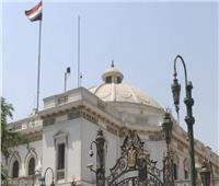 بني سويف بلا مرشحين لمجلس النواب في اليوم الثالث