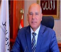 فيديو| وزير النقل: نطور الطريق الصحراوي الشرقي من القاهرة إلى أسوان