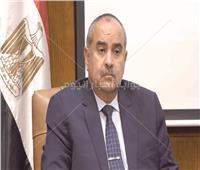 وزير الطيران المدني: أمن المطارات «مش لعبة».. ونطبق الإجراءات الاحترازية بدقة