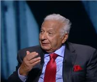 أحمد عكاشة: الشخص المتنمر «ضعيف ومعقد»