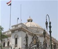 أمين عام «النواب»: استقبال أعضاء الشيوخ غدًا لاستخراج العضوية