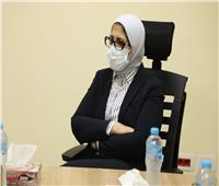 الصحة: التأمين الصحي في الإسماعيلية يبدأ بـ4 مستشفيات و16 وحدة